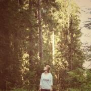 woods-amazes-kristin