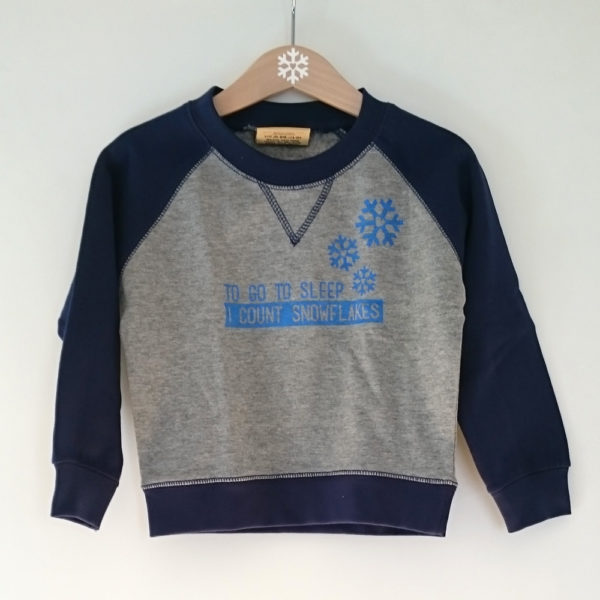 boys-pullover-blue-sleep