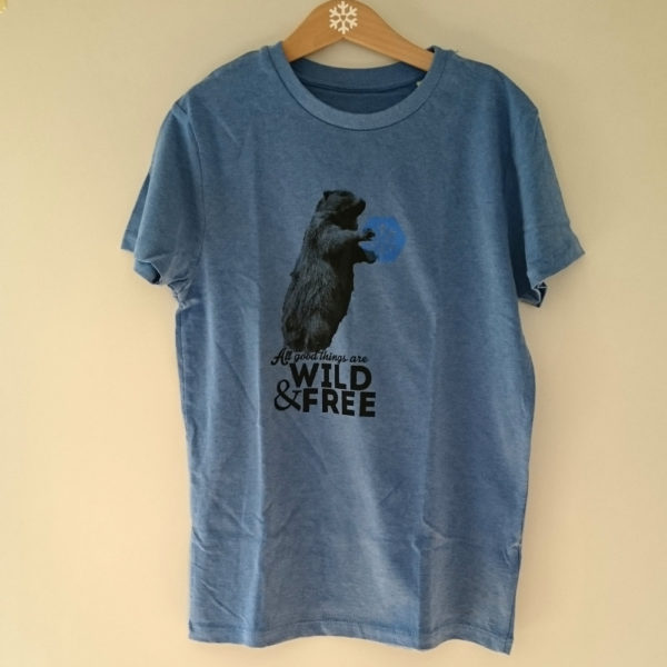 boys-wild-blue