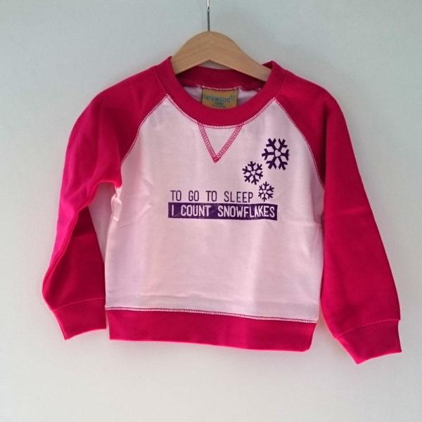 girls-pullover-pink-sleep