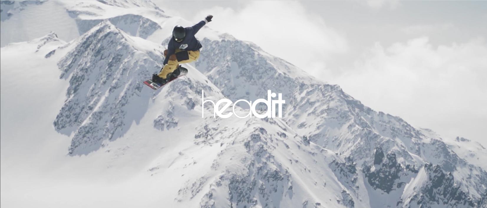 headit-blog