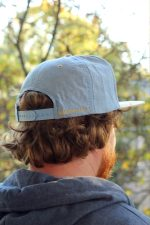 cap-blue-back