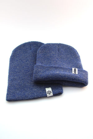 beanie-heather-blue