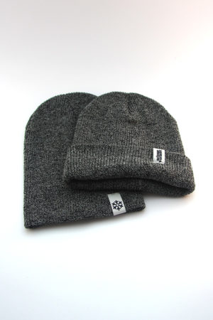 beanie-heather-grey