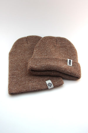 beanie-heather-oatmeal