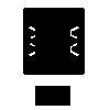 icon-pow