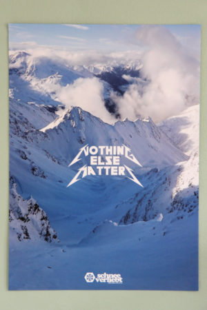 poster-nothing