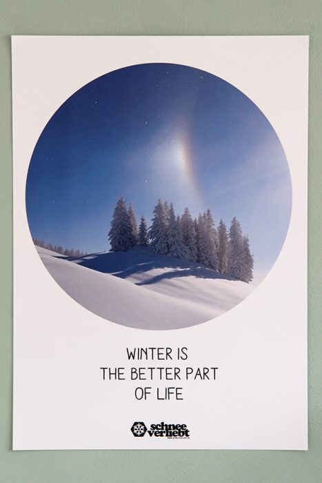 poster-winter