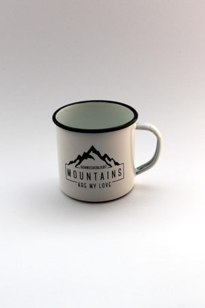 tasse-mountainlove