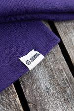 beanie_purple_2_kl