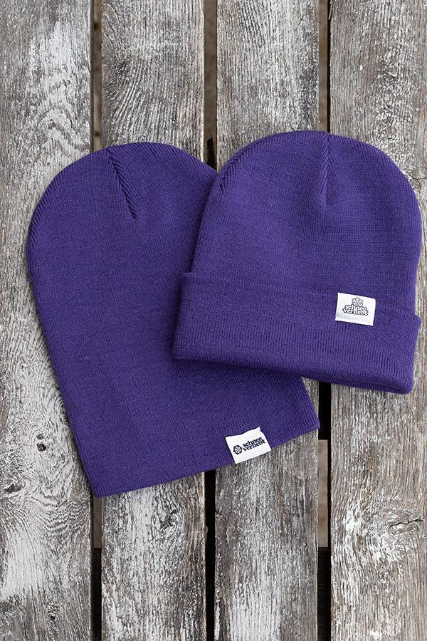 beanie_purple_kl