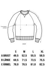 crewneck-strolls-size