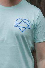 man_shirt_ewigeliebe_caribean_detail