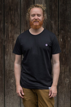 man_shirt_flocke_black_kl