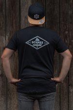 man_shirt_geradlinig_black_back_kl