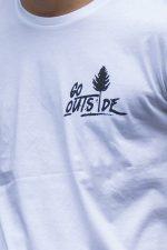 man_shirt_gooutside_white_klein