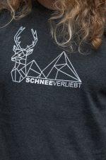 man_shirt_hirschberg_darkgrey_detail