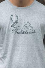 man_shirt_hirschberg_heathergrey_detail