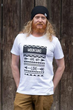man_shirt_love_white_kl