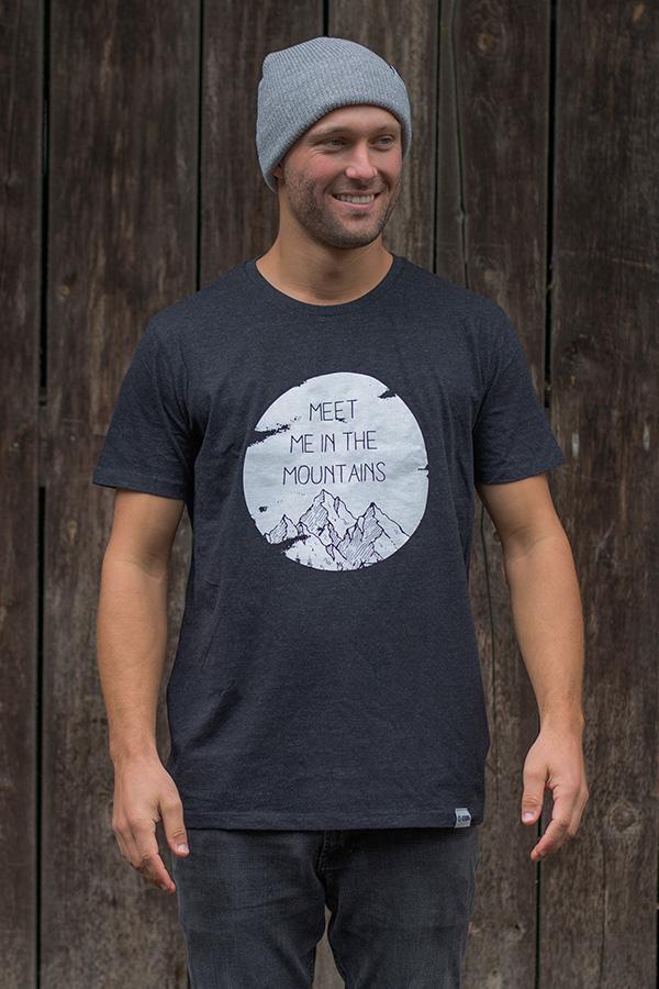 man_shirt_meetme_heatherblack_kl