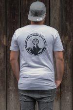 man_shirt_owly_heathercream_back_kl