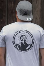 man_shirt_owly_heathercream_detail_kl