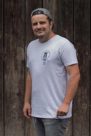man_shirt_owly_heathercream_kl