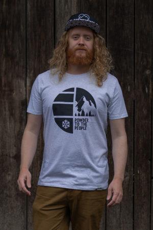 man_shirt_powder_heatherash_kl