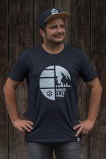 man_shirt_powder_heatherblack_kl