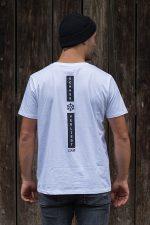 man_shirt_straightair_white_back_kl