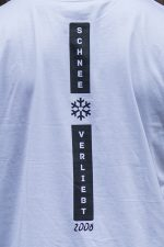 man_shirt_straightair_white_back_kl_detail