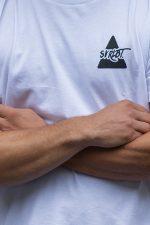 man_shirt_straightair_white_kl_detail