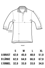 shirt-delights-size