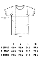 shirt-leads-size