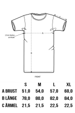 shirt-skates-size
