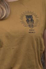 woman_longshirt_owly_nut_kl_detail
