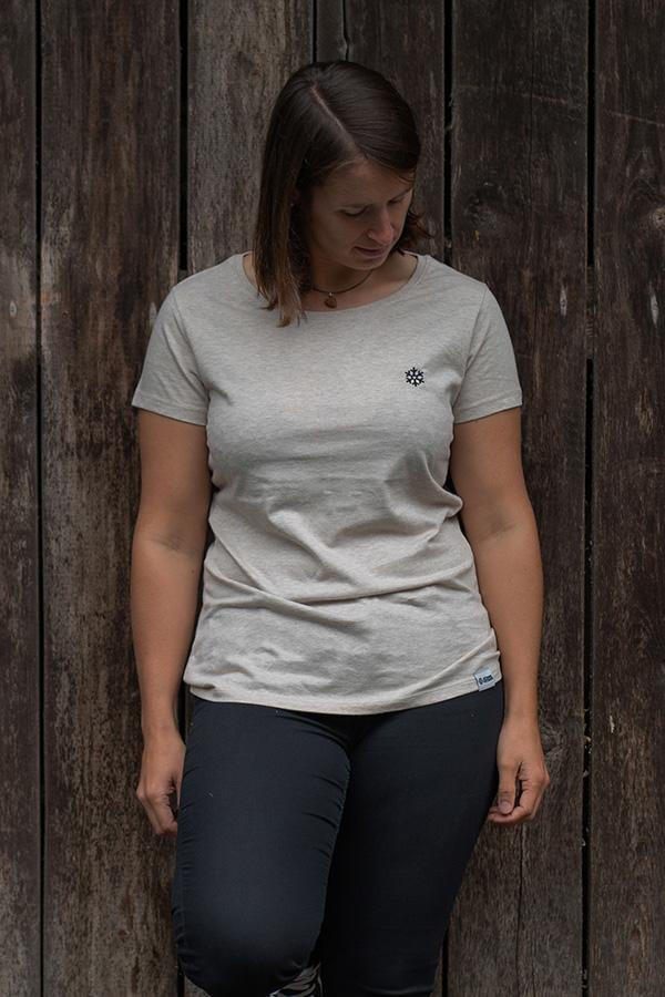 woman_shirt_flocke_beige_kl