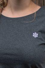 woman_shirt_flocke_darkgrey_kl_detail