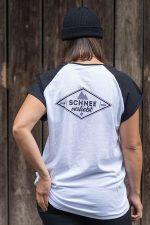 woman_shirt_geradlinig_blackwhite_back_kl