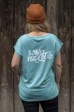 woman_shirt_gooutside_bluemint_back_kl