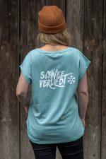 woman_shirt_gooutside_bluemint_back_kl