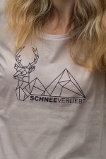woman_shirt_hirschberg_faded_detail