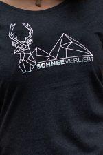 woman_shirt_hirschberg_heatherblack_detail