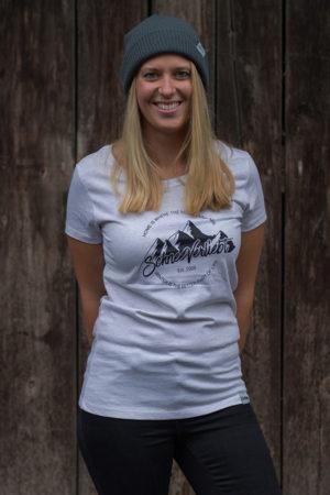 woman_shirt_home_heathercream_kl