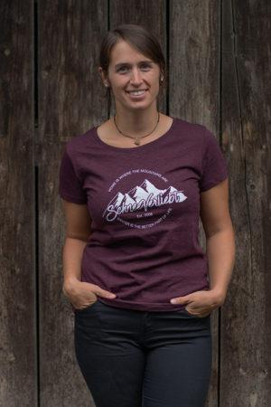 woman_shirt_home_heathergrape_kl