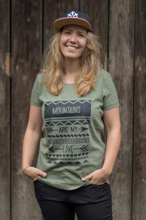 woman_shirt_love_khaki_kl