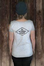 woman_shirt_loves_geradlinig_back_kl