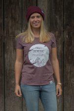 woman_shirt_meetme_cranberry_kl