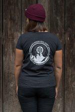 woman_shirt_owly_heatherblack_back_kl