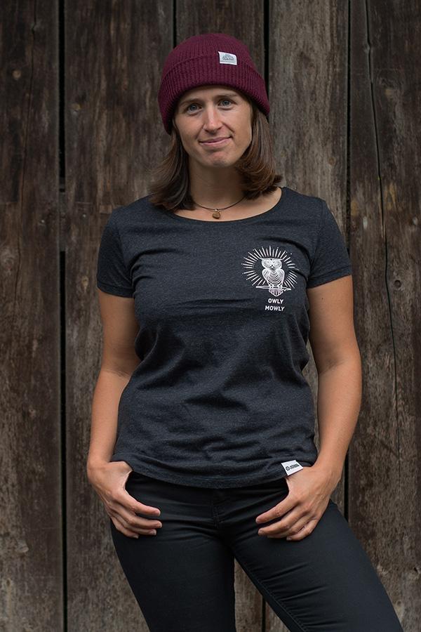 woman_shirt_owly_heatherblack_kl